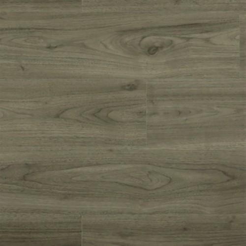 Δάπεδο Laminate Essentials 832 Classic Walnut Beige