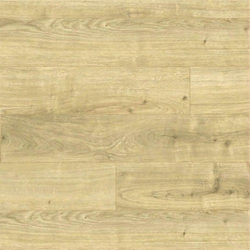 Δάπεδο Laminate Essentials 832 Tundra Oak Spring