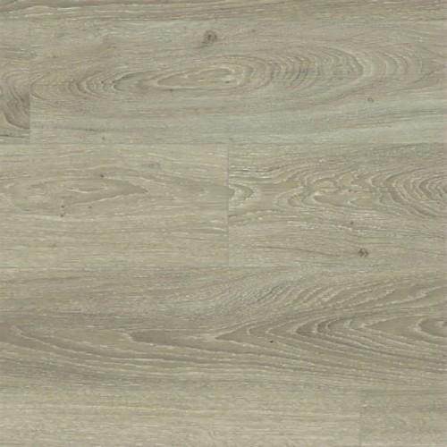 Δάπεδο Laminate Essentials 832 Sondervig Oak Limed
