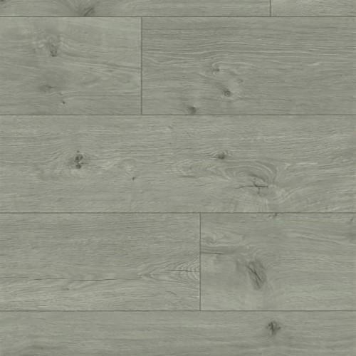 Δάπεδο Laminate Essentials 832 Belmond Oak Grey