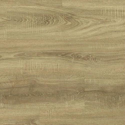Δάπεδο Laminate Style 832 Crafted Oak