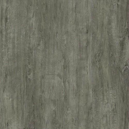Βινυλικό LVT Δάπεδο ID Essential 30 Country Oak Grey