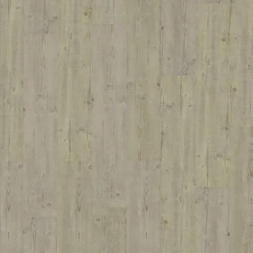 Βινυλικό LVT Δάπεδο ID Essential 30 Washed Pine Light Brown