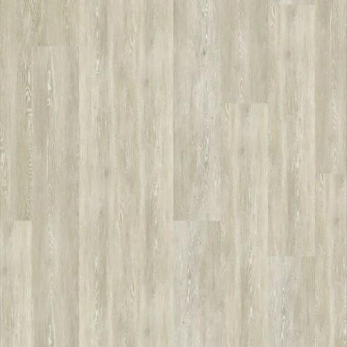 Βινυλικό LVT Δάπεδο  ID Essential 30 Cerused Oak Beige