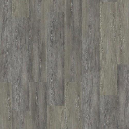 Βινυλικό LVT Δάπεδο ID Essential 30 Cerused Oak Brown