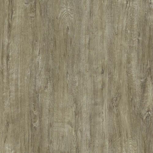 Βινυλικό LVT Δάπεδο ID Essential 30 Country Oak Beige