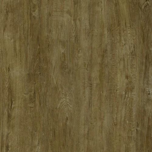 Βινυλικό LVT Δάπεδο ID Essential 30 Country Oak Natural