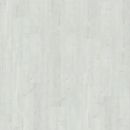 Βινυλικό LVT Δάπεδο ID Essential 30 Washed Pine Snow