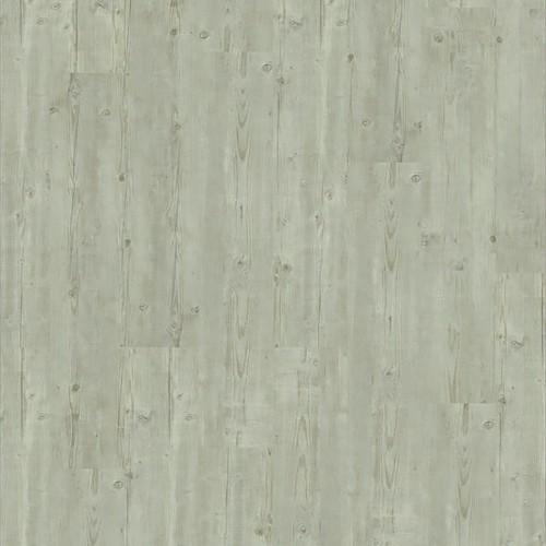 Βινυλικό LVT Δάπεδο ID Essential 30 Washed Pine White