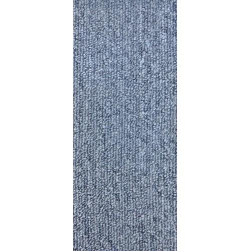 Μοκέτα Basic 85 Μπλε Θαλασσί στα μέτρα σας