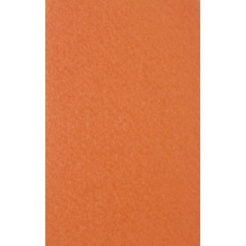 Μοκέτα Expo Elite 352 Πορτοκαλί στα μέτρα σας