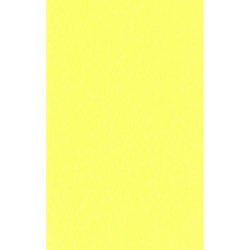 Μοκέτα Expo Elite 366 Κίτρινο στα μέτρα σας