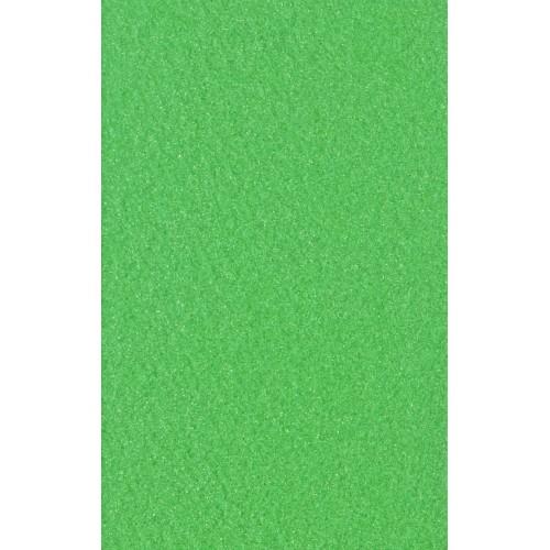 Μοκέτα Expo Elite 367 Πράσινο Παπαγαλί στα μέτρα σας