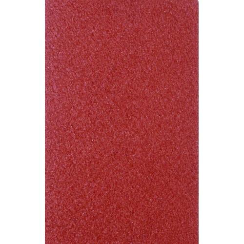 Μοκέτα Expo Elite 371 Κόκκινο στα μέτρα σας