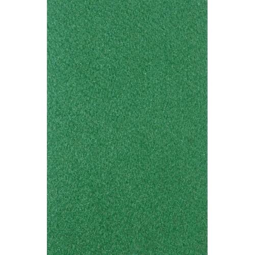 Μοκέτα Expo Elite 374 Πράσινο στα μέτρα σας