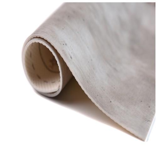 Βινυλικό PVC Δάπεδο Tarkett Iconic 240 Stylish Concrete Grey 4m