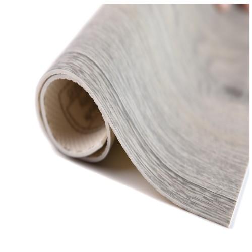 Βινυλικό PVC Δάπεδο Tarkett Iconic 240 Woodland Oak Grey 4m