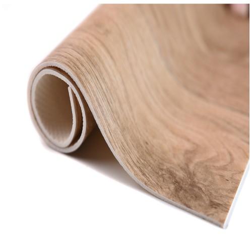 Βινυλικό PVC Δάπεδο Tarkett Iconic 240 Woodland Oak Natural 4m