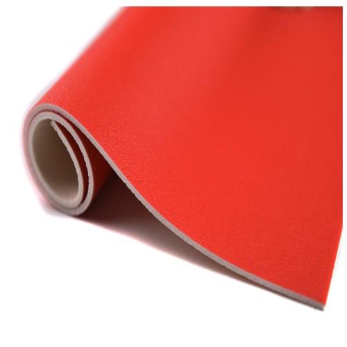 Βινυλικό PVC Δάπεδο Tarkett Iconic 260D DJ Red 4m