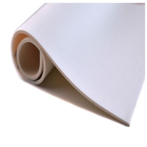 Βινυλικό PVC Δάπεδο Tarkett Iconic 260D DJ White 4m