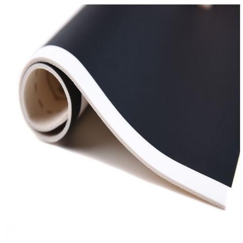 Βινυλικό PVC Δάπεδο Tarkett Iconic 260D Esquire 2 Black & White 4m