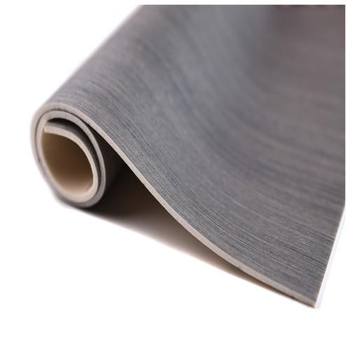 Βινυλικό PVC Δάπεδο Tarkett Iconic 260D Fiber Wood-Metalic 4m