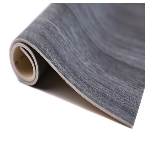 Βινυλικό PVC Δάπεδο Tarkett Iconic 260D Oak Metallic 4m