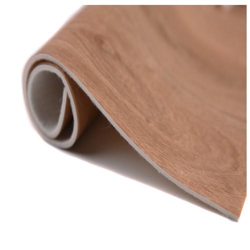 Βινυλικό PVC Δάπεδο Tarkett Iconic 320T French Oak Medium Beige 4m