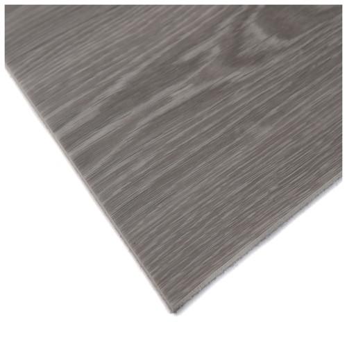 Βινυλικό PVC Δάπεδο Tarkett Iconic 320T Nature Oak Grey 4m