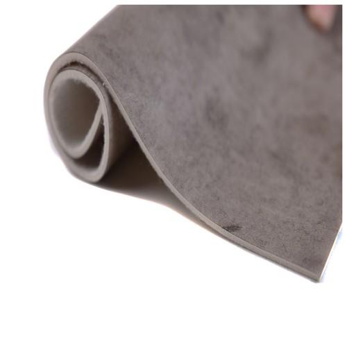 Βινυλικό PVC Δάπεδο Tarkett Iconic 320T Urban Warm Grey 4m