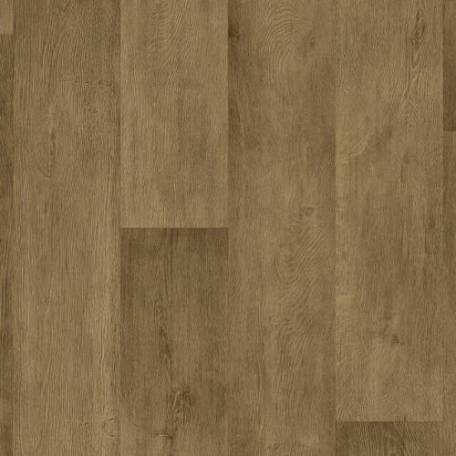 Πλαστικό δάπεδο Μeteor 70 Elegant Oak Dark Brown 4m