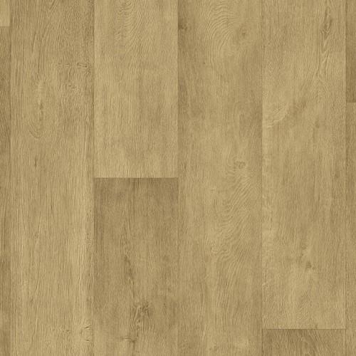 Πλαστικό δάπεδο Μeteor 70 Elegant Oak Light Brown 4m
