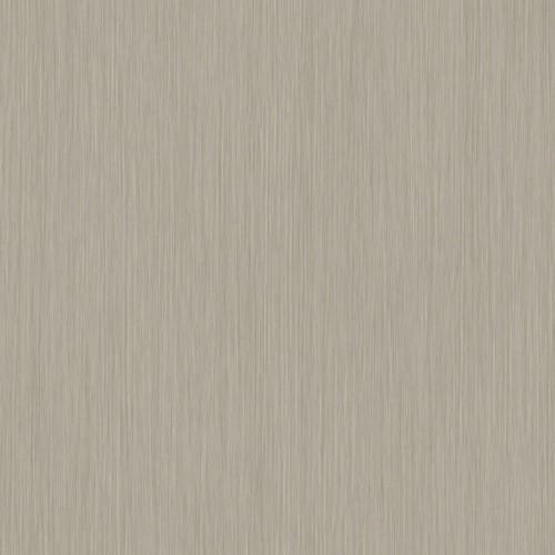 Πλαστικό δάπεδο Μeteor 70 Fiber Wood Grege 4m