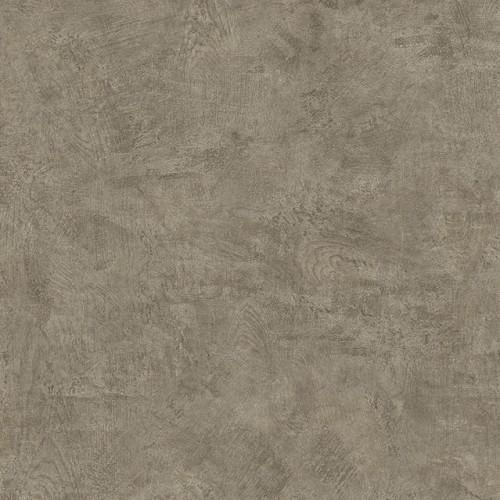 Πλαστικό δάπεδο Μeteor 70 Stylish Fossil Dark Grey 4m