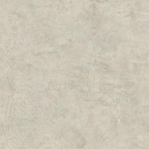 Πλαστικό δάπεδο Μeteor 70 Stylish Fossil Light Grege 4m