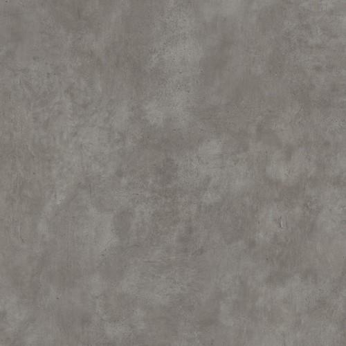 Πλαστικό δάπεδο Μeteor 70 Stylish Concrete Dark Grey 4m