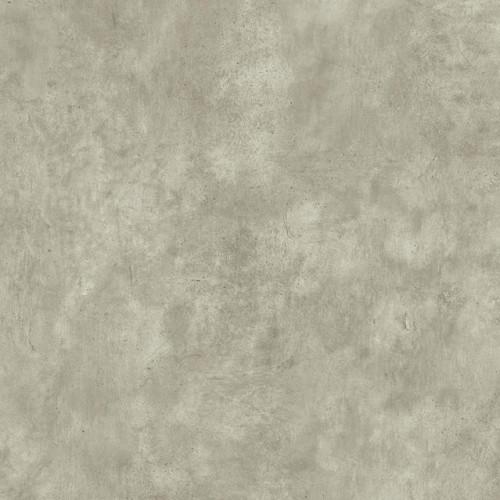 Πλαστικό δάπεδο Μeteor 70 Stylish Concrete Grey 4m