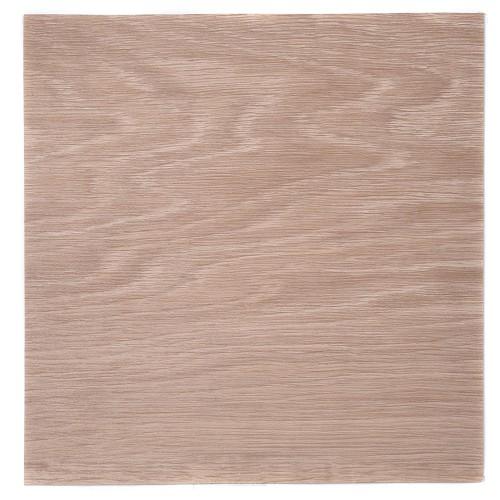 Βινυλικό PVC Δάπεδο Neocarpet Arbo 614D 4m