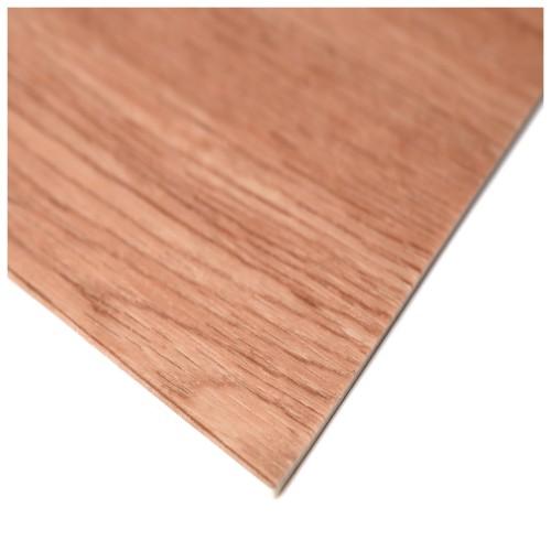 Βινυλικό PVC Δάπεδο Neocarpet 416Μ Natural Oak 4m
