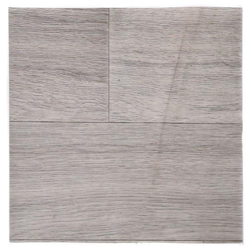 Βινυλικό PVC Δάπεδο Neocarpet 969Μ Chalet Oak 4m