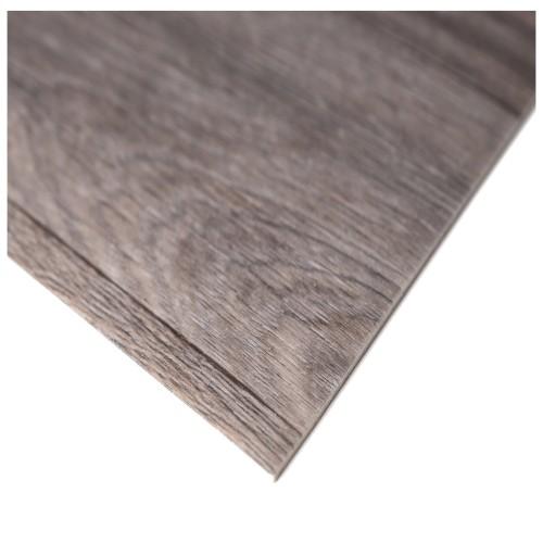 Βινυλικό PVC Δάπεδο Neocarpet 994D Natural Oak 4m