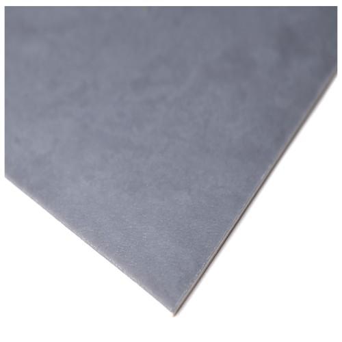 Βινυλικό PVC Δάπεδο Neocarpet 799D Leah 4m