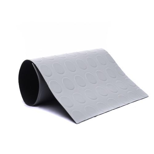 Neocarpet Τάπα Γκρί 1.10mm