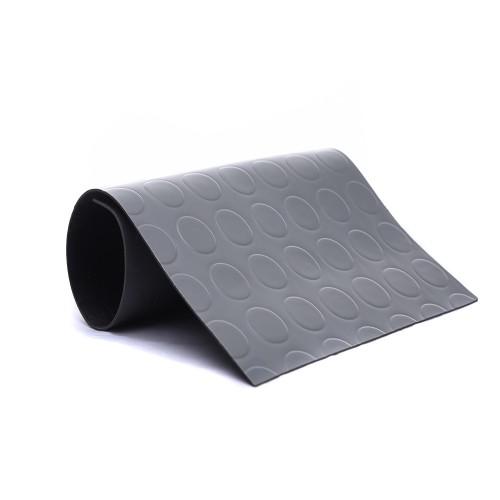 Neocarpet Τάπα Ανθρακί 1.10mm