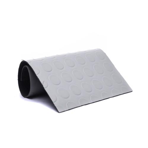 Neocarpet Τάπα Γκρί 1.50mm