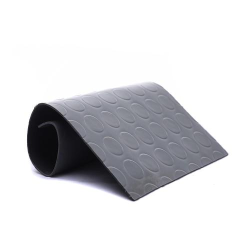 Neocarpet Τάπα Ανθρακί 1.50mm