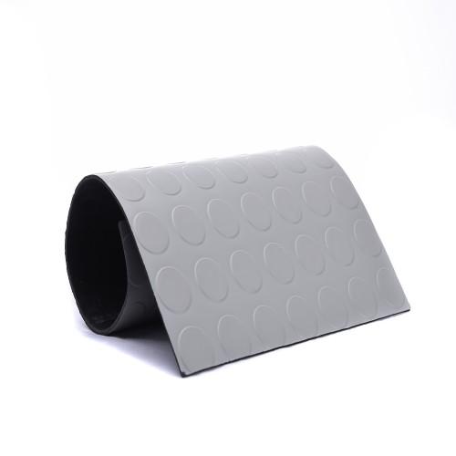 Neocarpet Τάπα Γκρί 2mm