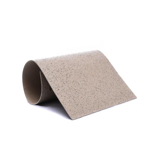 Neocarpet Antislip 2415 1.5mm