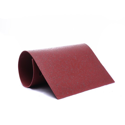Neocarpet Antislip 2416 1.5mm