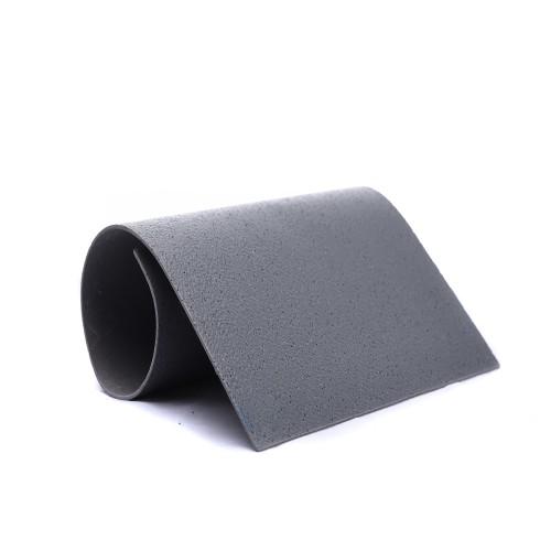 Neocarpet Antislip 2417 1.5mm